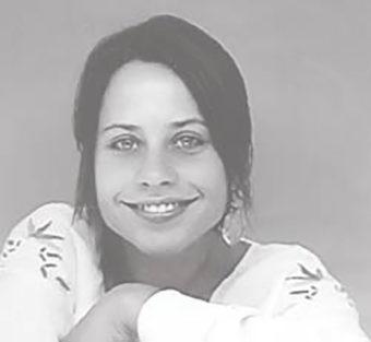 Luiza Continentino