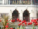 Alhambra banner image web