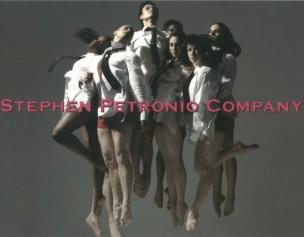 Stephen Petronio
