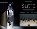 www.sutratour.com