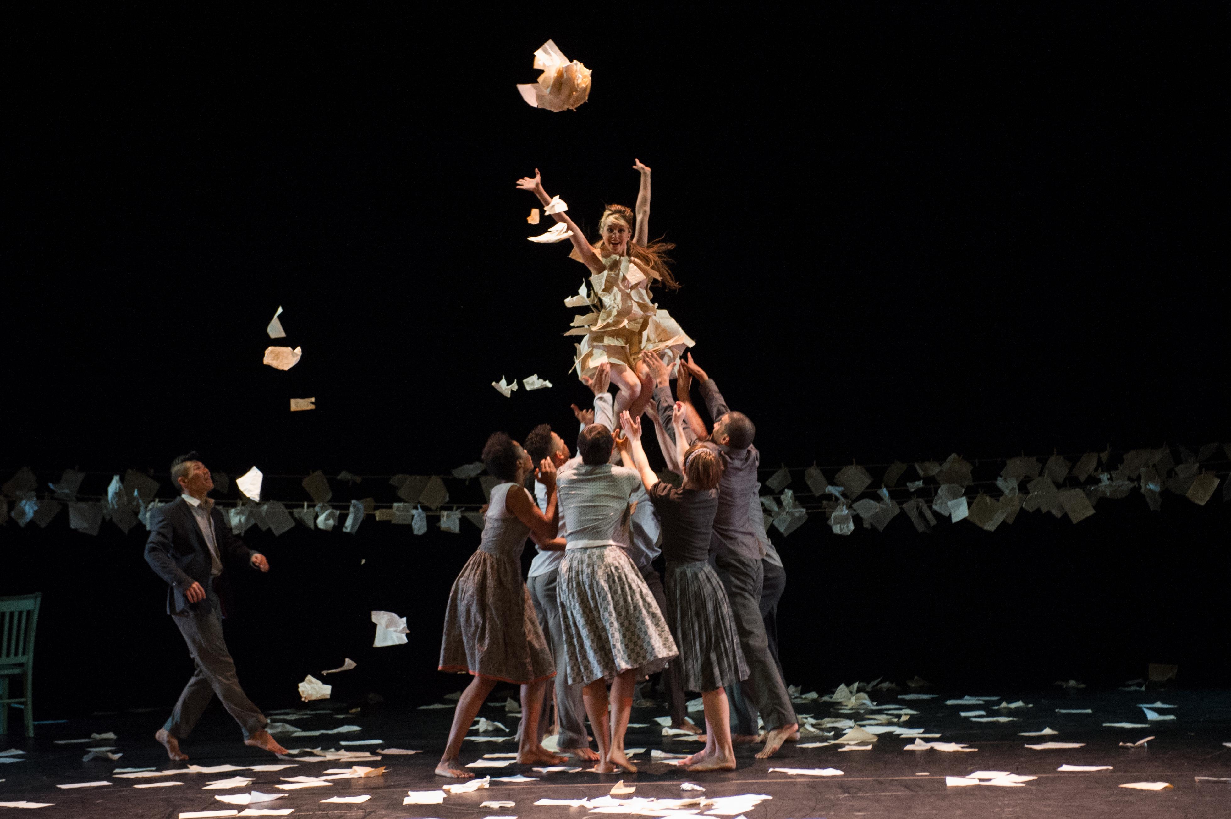 movement theater bielefeld