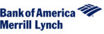 Bank_of_America_Merrill_Lynch_RGB_300 cropped