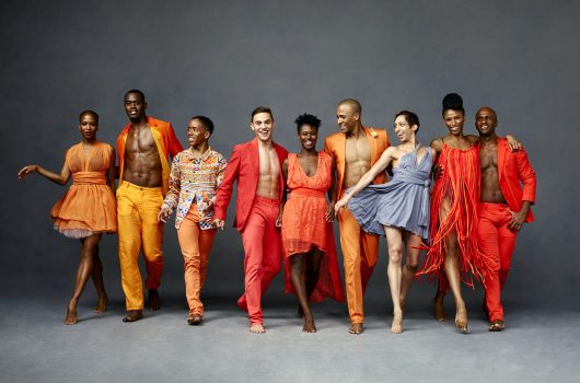 Alvin-Ailey-American-Dance-Theater-Photo-by-Andrew-Eccles