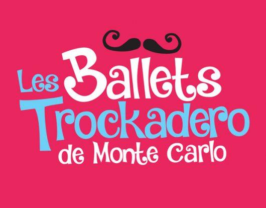 LES BALLETS TROCKADERO DE MONTE CARLO 2018