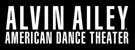 Alvin Ailey logo 2