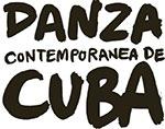 Danza de Cuba logo